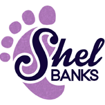 Shel Banks Infant Feeding Specialist